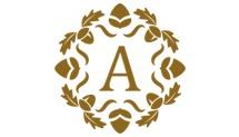 Acorn Hideaway Resort and Spa